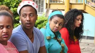 Gorebetamochu - YeGena Misa Season 02 Part 02 | Comedy Drama