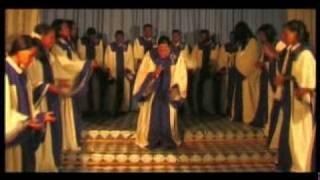 Azeb Hailu