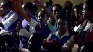 Yegna--Yegna Newe Yegna Manifesto(official Music Video)