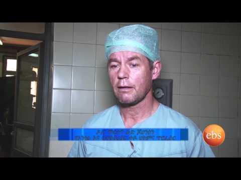 Headache When to worry, what to do - New Life Season 1 Episode 110 : | TV Show