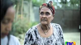 Wazema ( ዋዜማ ) - Part 42 | Amharic Drama
