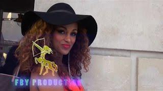 "KB MAN ""KONJO""  | Amharic Music"