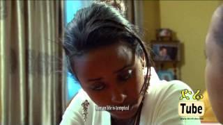 Yeteseten | Amharic Movie