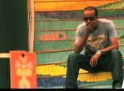 Abdi Nuressa - Ayyaana Laalattuu