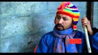 Betoch--Part 81   Comedy Drama