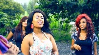 Ashenafi Geremew ft. Fiker - Weretegna  | Amharic Music