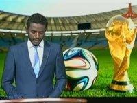 ETV Sport--12 june 2014