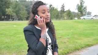 Keya Mo--Baltebekut Seat   Ethiopian Music