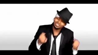 Jacky Goseee-YeneAkalE