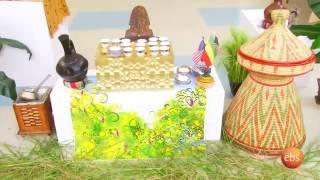 2009 Ethiopian New Year Celebration In Alexandria VA - What's New   TV Show