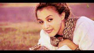 Eyayu Bele -- Goje Mita  | Amharic Traditional Music