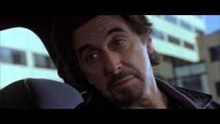 The Recruit [ 2003 ] |  English Movie - HD