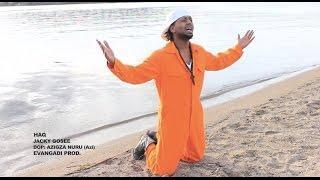 Jacky Gosee: HAQ  | Amharic Music