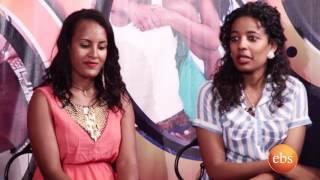 Yefeker Mirchaye - season 01 Episode  03 |  TV Show