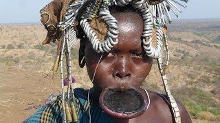 Journey to Ethiopia - 2014 - Part 2