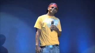 Ethio-America Idol--Funny video