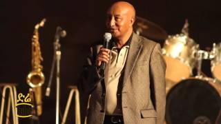 Remembering Comedian Alebechew Teka