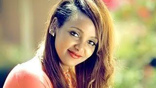 Moges Mebratu - WOLEBA | Amharic Music