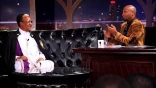 Interview with  Doctor Tebebe Yemane Berhan on Seifu Fantahun Talk Show--Part 1 | EBS