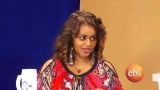 Enchewawet program season 0 3 Episode 01 | Talk Show