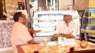 City Backery owner in  Dallas TX  | Life In America