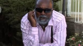 Yarefede Arada   Amharic  Movie