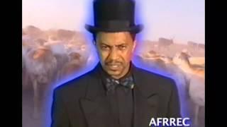 Limeneh Tadesse -- Two Liars | Comedy
