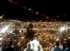 Amazing Zimare - Orthodox Religion