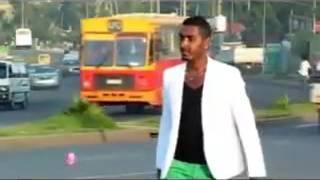 Ephrem Zelalem - Beya [በያ ]