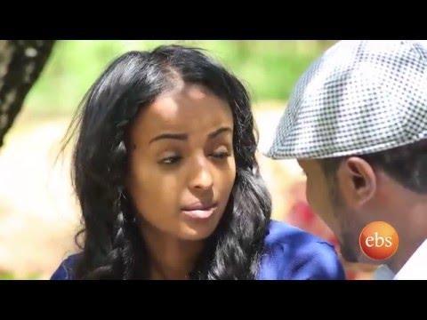 Bekenat Mekakel Season 01 - Episode 48 | Amharic Drama