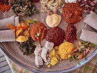 Ethiopia! |  Theperennialplate.COM
