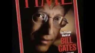 Bill Gates Biography │ History  Documentary