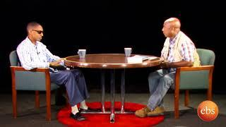 Reyot Interview with Dr. Yohaness Zelke  - Part 2 | Talk Show