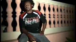 Jamboo Joote - Imimman