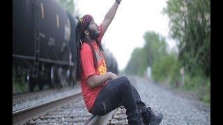 RAS BIRUK--BEZU WERE (OFFICIAL VIDEO)