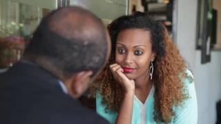 Dana - Season 04 Episode 59 | Amharic Drama