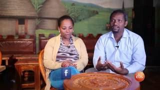 A Real-Life Story - Tindochu Season 2 Episode 10 | TV Show