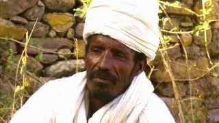 Heart of Africa and it`s Mysterious History- ETHIOPIA: | Documentary