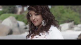 Azeb Wendwosen - Tadia Lemin / Amharic  Music
