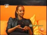 Jossy-in-The-House-Show-Ethiopian-model-and-actress-Etsehiwot-Abebe-June-2013