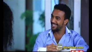 Betoch--Part 75 | Amharic Comedy Drama