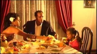 Ephrem Tameru -  sewe Meseretu | Amharic Music