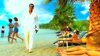 Shewandagne Hailu - Semta Yihon Ende |  Ethiopian Music