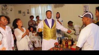Haileyesus Girma - Sheregud Yefanta Setota - Amharic   Music