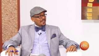 Interview with Tassew Mekuria | Life In America