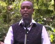 Dereje Haile-Biyeda [ Comedy ]