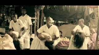 Abebe Kefeni --   | Oromifaa Music