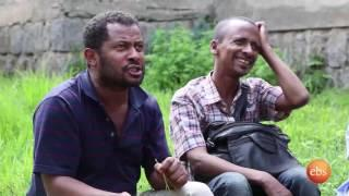 Demb ፭ : Ebs sitcom - Comedy Drama | TV Series
