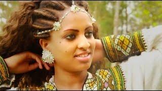 Desta G/gergis - Bahlawi Chira | Tigrigna Music