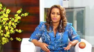 Enchewawet Season 4 -Episode 09 | TV Show